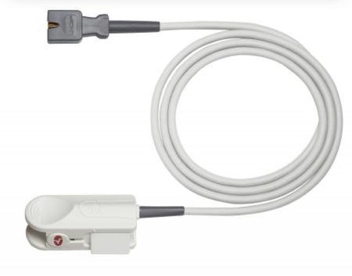 Masimo LNCS DCI SpO2 Sensors (Adult, Pediatric, etc.)