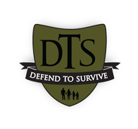 Defend To Survive