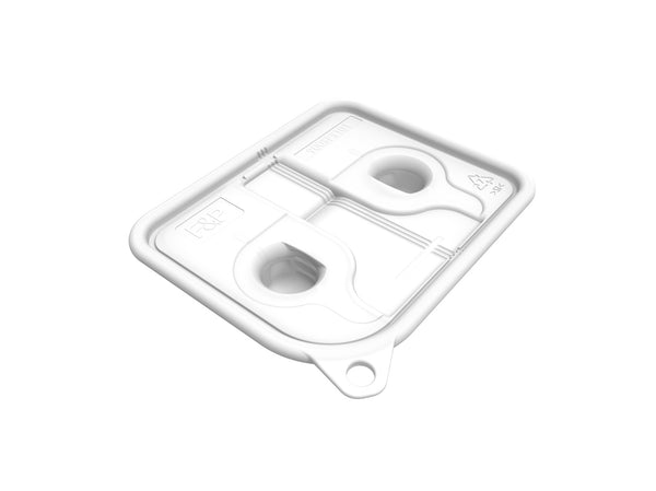 Fisher & Paykel SleepStyle Humidifier Chamber Seal