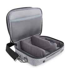 ResMed AirMini Travel Bag