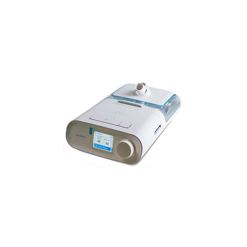Philips Respironics DreamStation 12v DC Converter – NSW CPAP