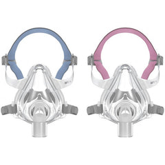 AirFit F10 Full Face Mask Headgear