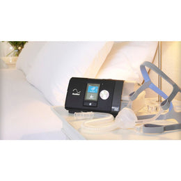 ResMed AirSense 10 AutoSet CPAP Package - September Sale !!