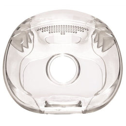 Philips Amara View Full Face Cushion