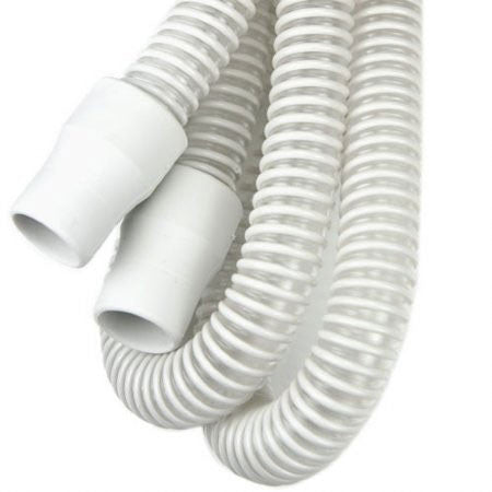 Philips Respironics Performance Tubing