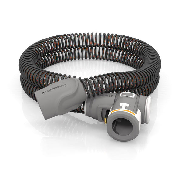 ResMed ClimateLine Air Heated Tubing