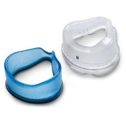 Philips Respironics ComfortGel Full Face Cushion and Flap
