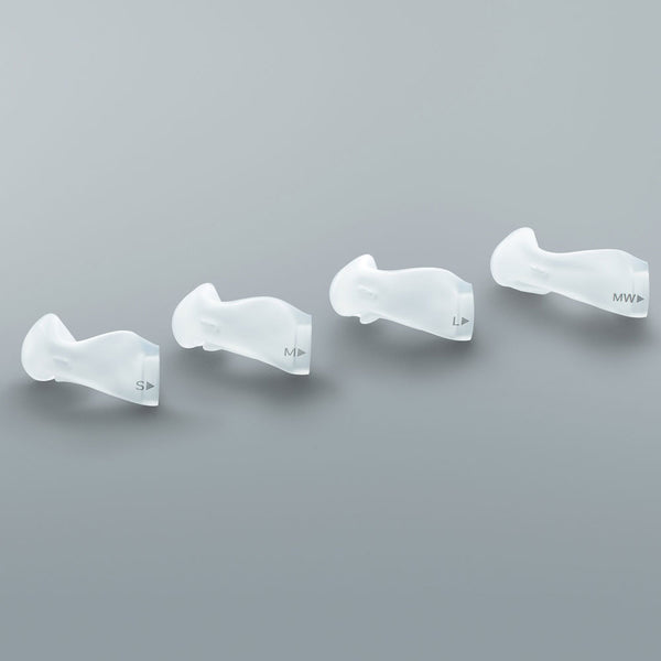Philips Respironics DreamWear Replacement Nasal Cushion