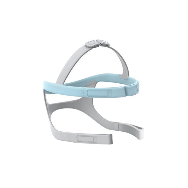 Fisher & Paykel Eson 2 Headgear