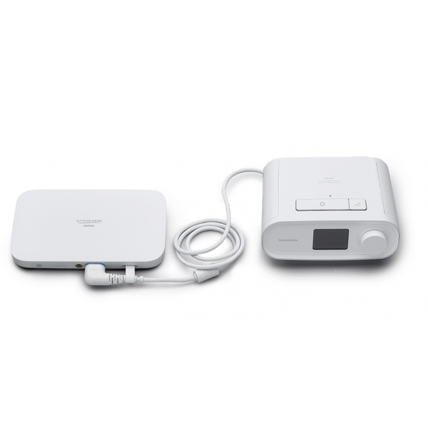 Philips Lithium Ion CPAP Battery Kit