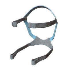 Quattro Air Full Face Mask Headgear