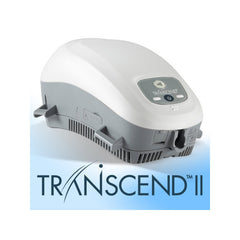Transcend Basic CPAP and Mask Package
