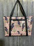 Ready made tote bags