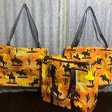 Shopping Bag Set