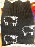 Rambo Wool Socks