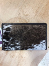 Ladies Wallet - Buffalo
