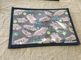 Custom Made Set of 6 Placemats