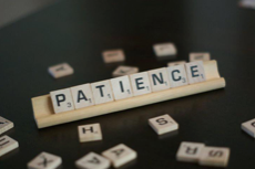 "scrabble game word ""patience"""