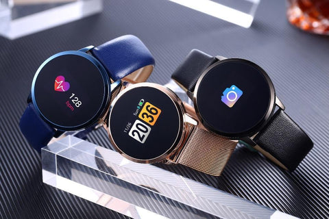best smart watch for the price