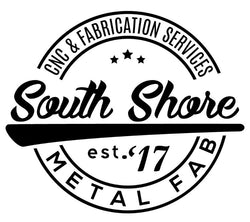 South Shore Metal Fab