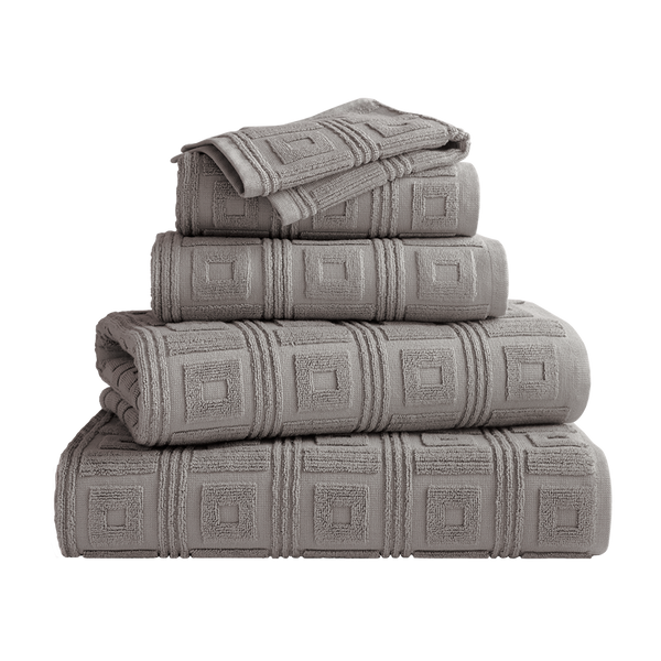 Astoria Towel Dove
