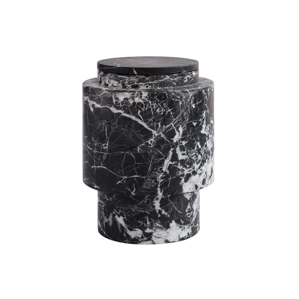 Calvin Jar Medium