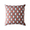 Le Marais Dusty Pink Cushion