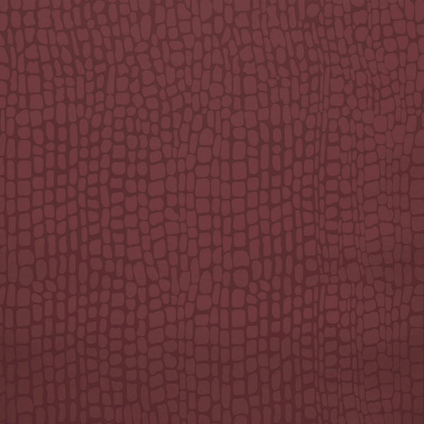 Appia Wallpaper Wine Pearl