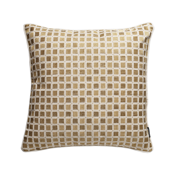 Capella Cushion