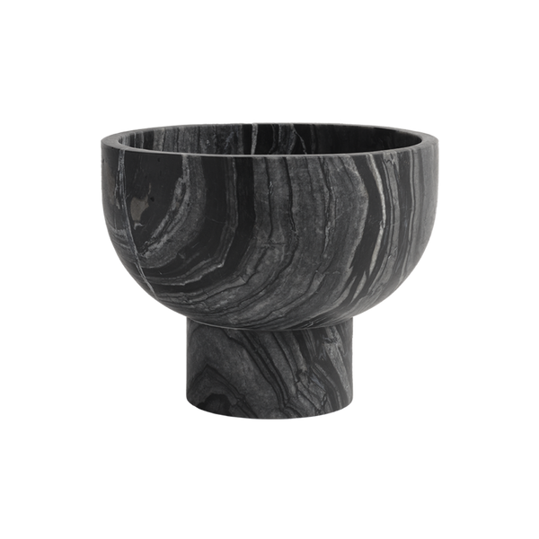 Oscar Bowl Jurassic Medium
