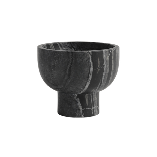 Oscar Bowl Jurassic Small