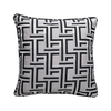 Forbes Cushion