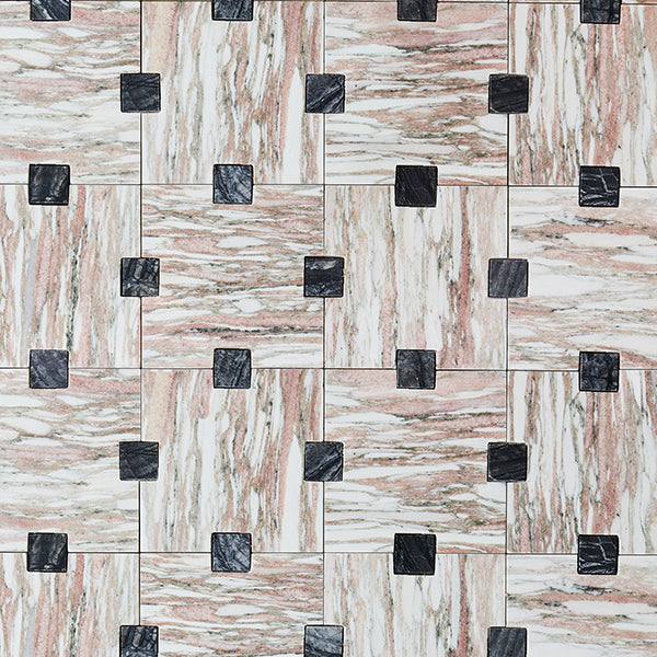 Tempo Marble Tile