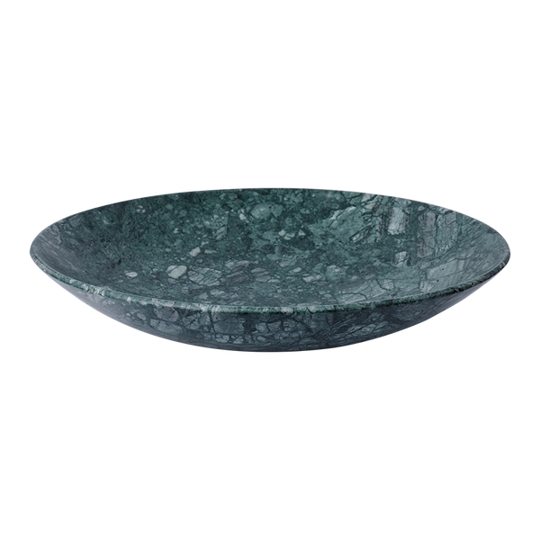 Niemeyer Bowl Foresta Large