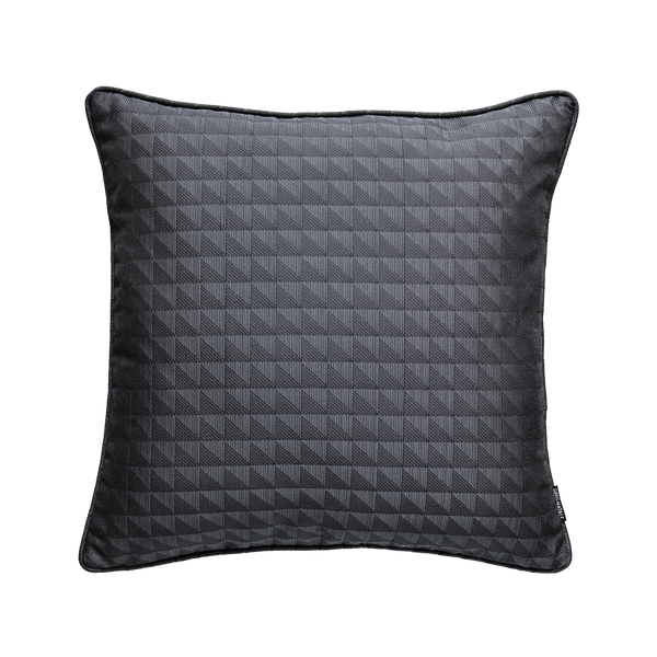 Seidler Cushion