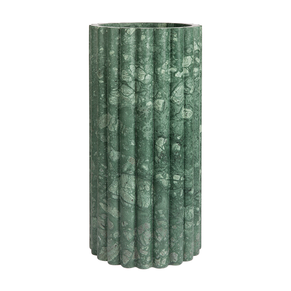 Vesta Vase Foresta Large