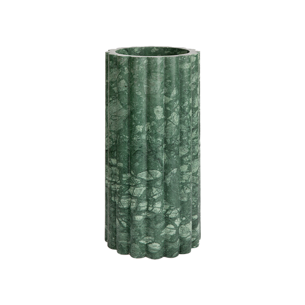 Vesta Vase Foresta Medium