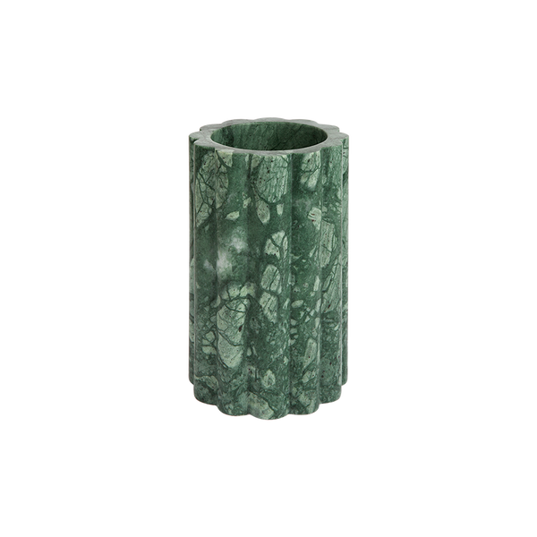 Vesta Vase Foresta Small