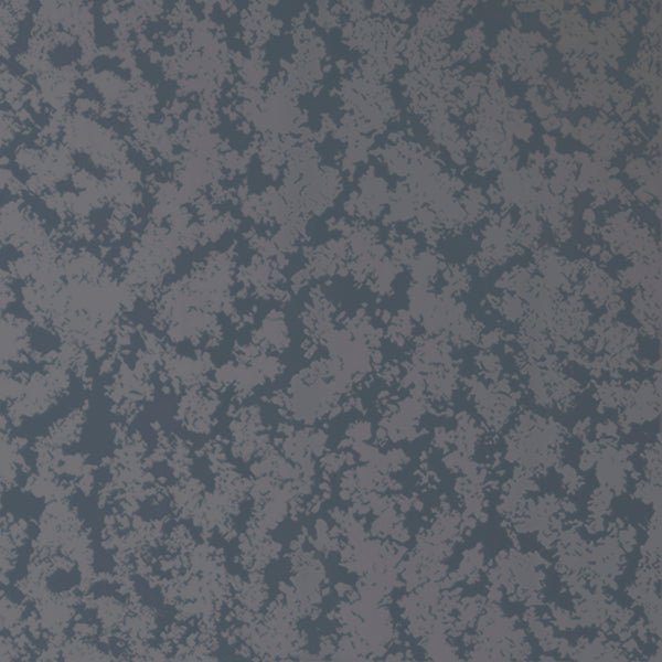 Stucco Wallpaper Atlantic Pearl