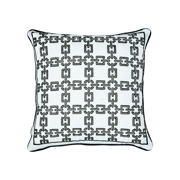 Monte Carlo Cushion
