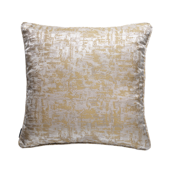 Riviera Cushion
