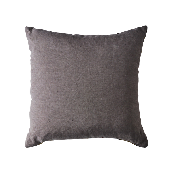 St Tropez Cushion