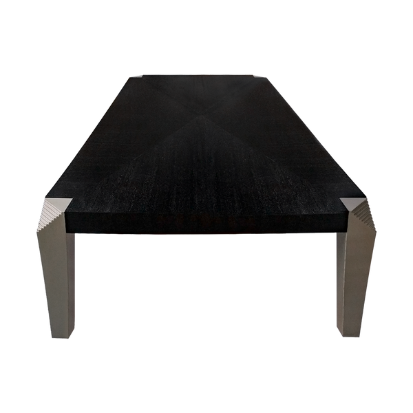 Concorde Rectangle Coffee Table