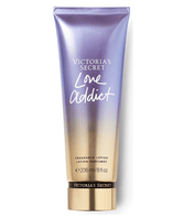 Victoria Secret Love Addict Fragrance Lotion 236ml