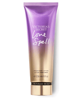 Victoria Secret Love Spell Fragrance Lotion 236ml