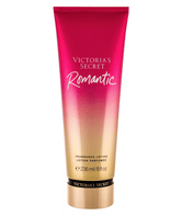 Victoria Secret Romantic Fragrance Lotion 236ml
