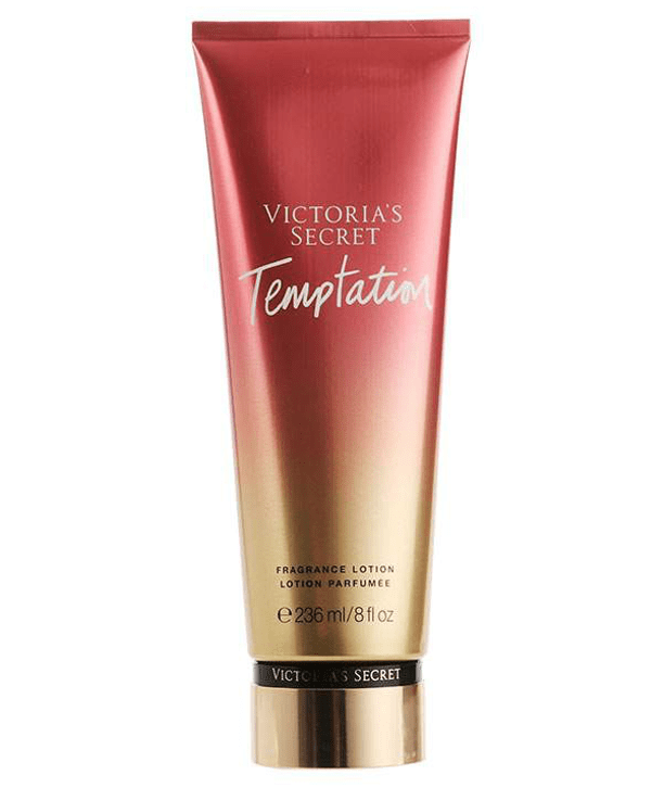 Body Lotion Victoria Secret Victoria Secret Temptation Fragrance Lotion 236ml 86359