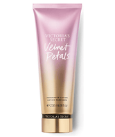 Victoria Secret Velvet Petals Fragrance Lotion 236ml