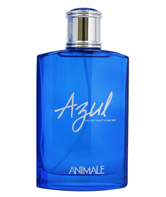 Animale Azul For Men EDT 100ml Spray