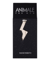 Animale For Men EDT 100ml Spray